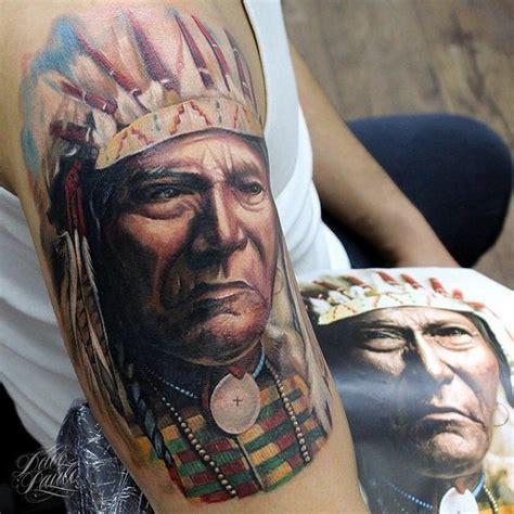 3d tattoo zürich 1001 best tattoo portraits images on pinterest design