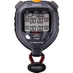 Stopwatch Murah jual stopwatch seiko pusat penjualan stopwatch seiko harga