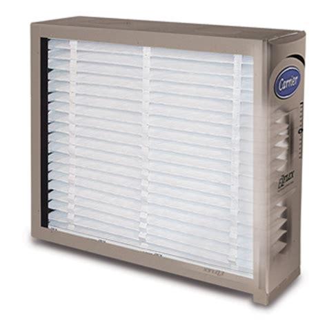 ez comfort heating air conditioning comfort ez flex cabinet air filter sturdivant s heating
