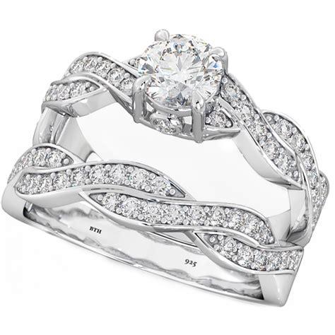 wedding ring sets at target gallery wedding rings sets at walmart matvuk com