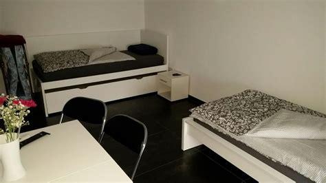 günstige wohnungen in mainz g 252 nstige monteurzimmer mainz mit monteurwohnung