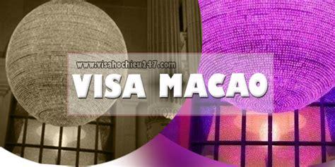 xin themes sahifa xin l 224 m visa macao macau đi du lịch c 243 kh 243 kh 244 ng