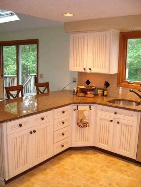 Kitchen Cabinets Cape Cod by Barnstable Cape Cod Cabinet Refacing Hyannis Orleans