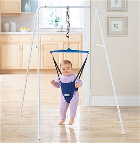 baby swing that hangs from door frame 11 best baby jumpers reviewed