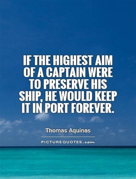 be his forever a guide to fulfilling your s dreams books boat captain quotes quotesgram