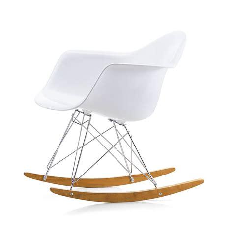eames plastic armchair rar vitra vitra eames plastic armchair rar workbrands