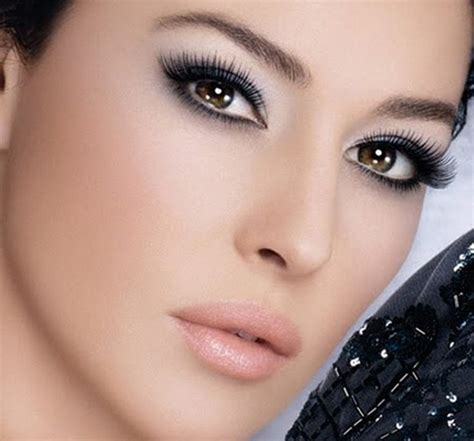 how to makeup eyes for women 70 beautiful makeup ideas gt gt gt http goo gl s0gzrq makeup