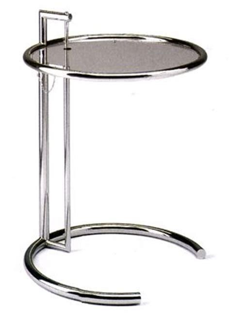 Tisch Eileen Gray by Eileen Gray Eileen Moylan