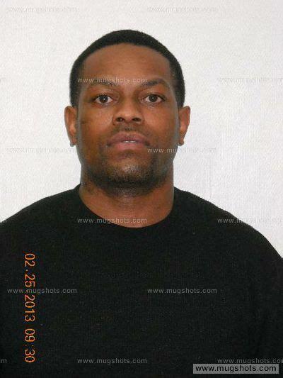 Laurens County Ga Arrest Records Larry Holliman Mugshot Larry Holliman Arrest Laurens County Ga