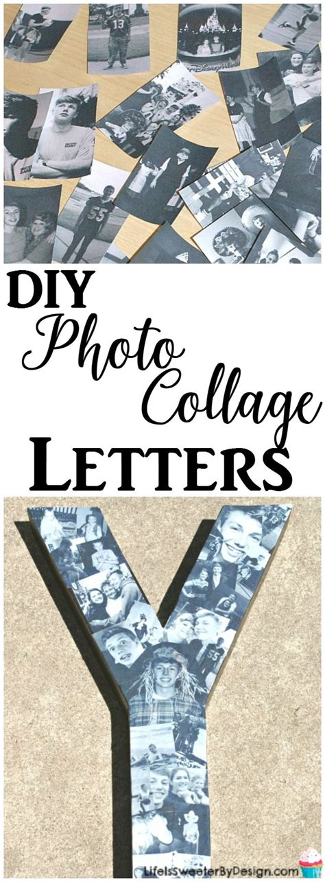 Letter Collage Maker 25 Best Ideas About Letter Collage On Letter Picture Collages Picture Letters And