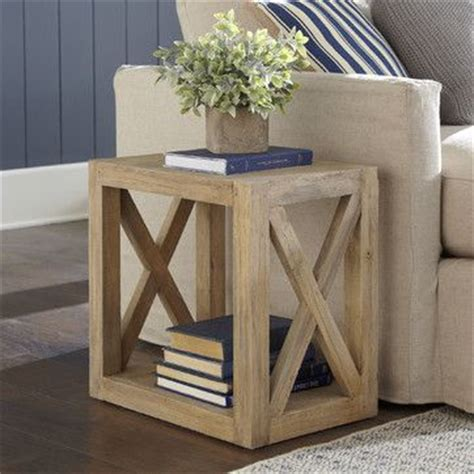end table ideas 25 best ideas about side tables on pinterest end table