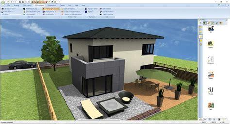 home designer pro cad ashoo home designer pro 4 download