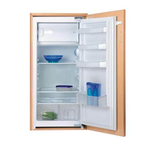 frigo americain whirlpool 2305 beko rbi2305 r 233 frig 233 rateur encastrable achat vente