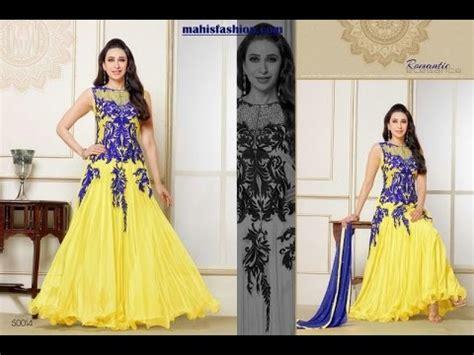Vinolia Maxy Dress Hq 1 karishma kapoor designer suits dress salwar kameez