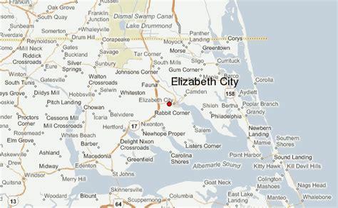 houses for rent in elizabeth city nc elizabeth city nc map car interior design