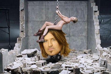 Wrecking Ball Meme - the 10 best memes of 2013 comedy lists memes paste