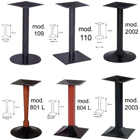 basi per lade da tavolo tavoli da gioco tavoli gioco carte tavoli