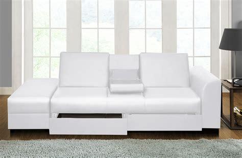 folding sofa set sofa cairo sofa bed folding sofa faux leather couch sofa