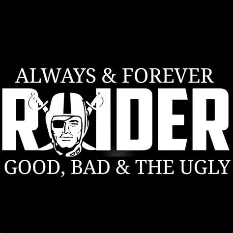 oakland raiders fan experience 1000 images about raiders on pinterest oakland raiders