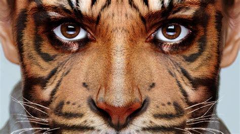 Headl Proje Nmax Lazy Eye Custom Singgel Color transform your into an animal
