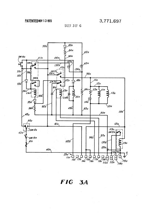 1990 club car parts wiring diagram image