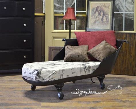 clawfoot tub sofa clawfoot tub to chaise lounge hometalk