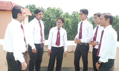 Ibs Dehradun Mba Fees by Ibs Business School Dehradun Placements 2014