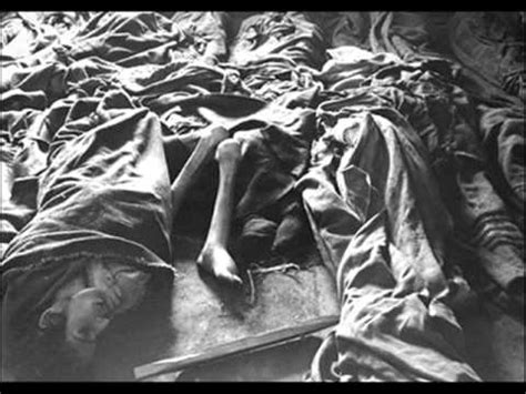 adolf hitler biography holocaust adolf hitler the holocaust