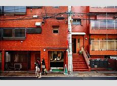 House Hunting in ... Tokyo - The New York Times Japanese Wallpaper