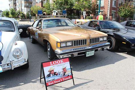 Car Port Coquitlam by Img 3915 Port Coquitlam Car Show