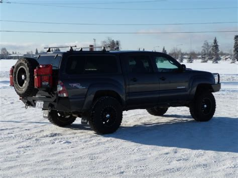 Toyota Tacoma Road For Sale Toyota Tacoma Trd Road For Sale Images