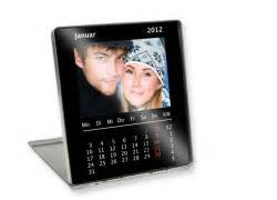 tisch fotokalender personalisierte kalender 2014