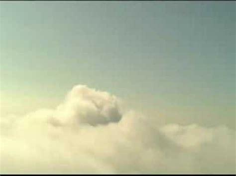 imagenes extrañas en el cielo reales voces del cielo youtube
