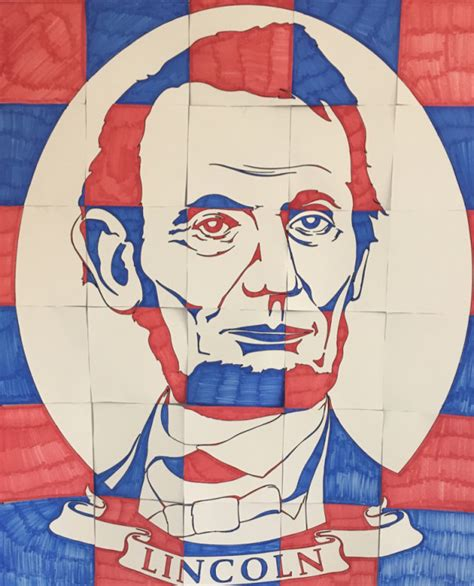 abraham lincoln presidents day president s day projects