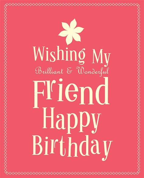 s birthday happy birthday friend collection of friend s birthday