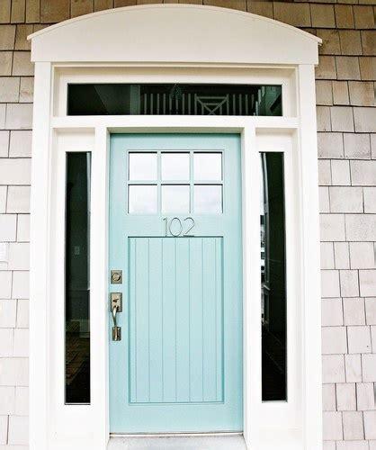 89 Best Doors Images On Pinterest Front Door Colors Exterior Doors Salt Lake City
