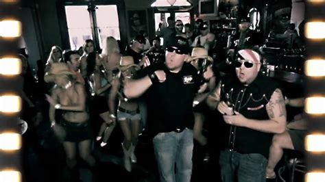colt ford mp colt ford waste some time free mp3 download