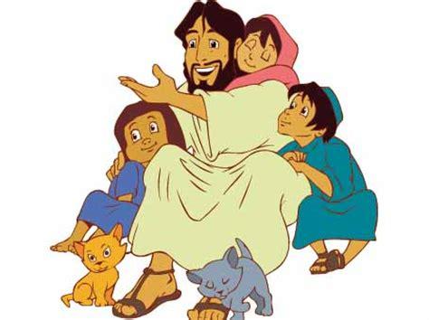 imagenes de amistad jesus jes 250 s el hijo 201 l es creador y amigo obrerofiel