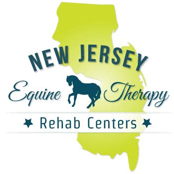 Free Detox Programs In Nj by New Jersey Equine Therapy Rehab Centers