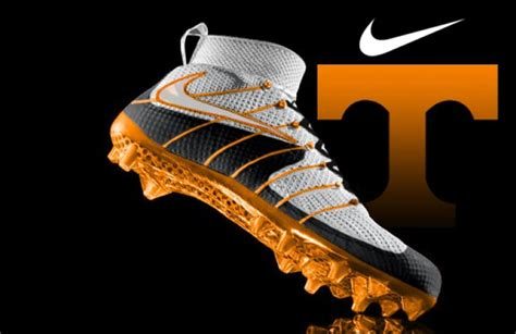 updated nike cleat concepts rocky top insider