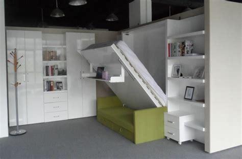 Möbel Für Kleine Wohnungen 563 schlafzimmer einrichten kleiner raum