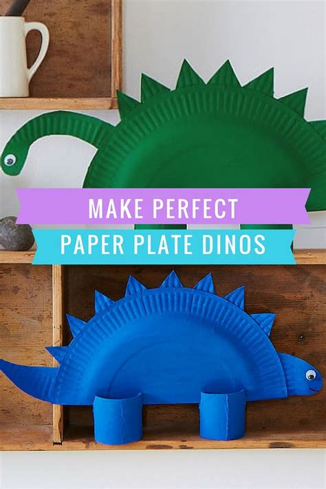 how to make a craft dinosaur for 25 best ideas about dinosaur crafts on