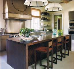 islands in kitchens kitchen chairs chairs for kitchen island