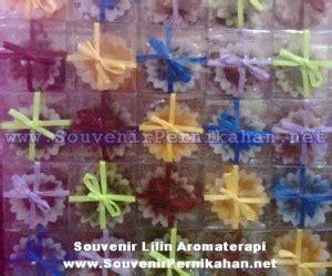 Unik Lilin Mainan Per Kilo 1 Kg Play Dough Unik gambar contoh souvenir lilin aromaterapi mawar souvenir pernikahan
