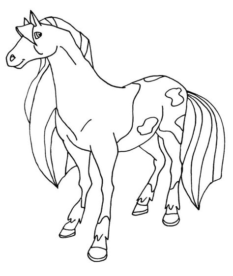 horseland coloring pages online horseland pictures coloring home