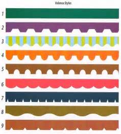 150 unique colors and patterns for your awnings