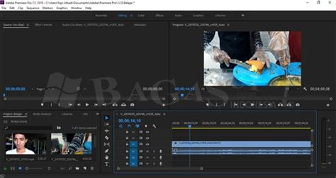 bagas31 the sims 3 adobe premiere pro cc 2018 full version bagas31 com