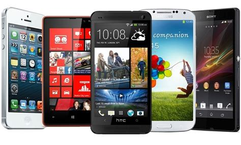 compare  mobile phone deals uk price comparisons