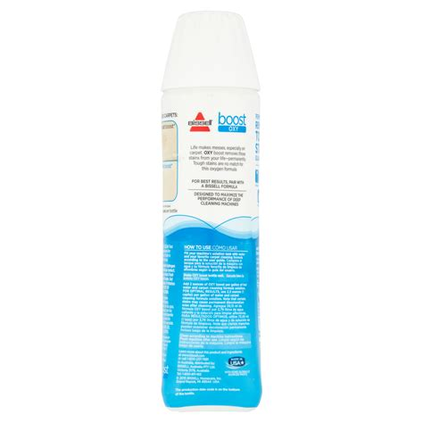 scotchgard fabric upholstery protector review scotchgard oxy carpet cleaner home fatare