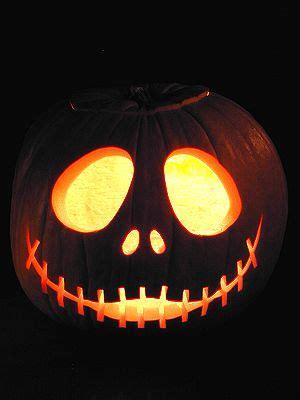the pumpkin king carving template nightmare before pumpkin carving santa claus